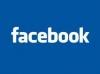 Facebook Member